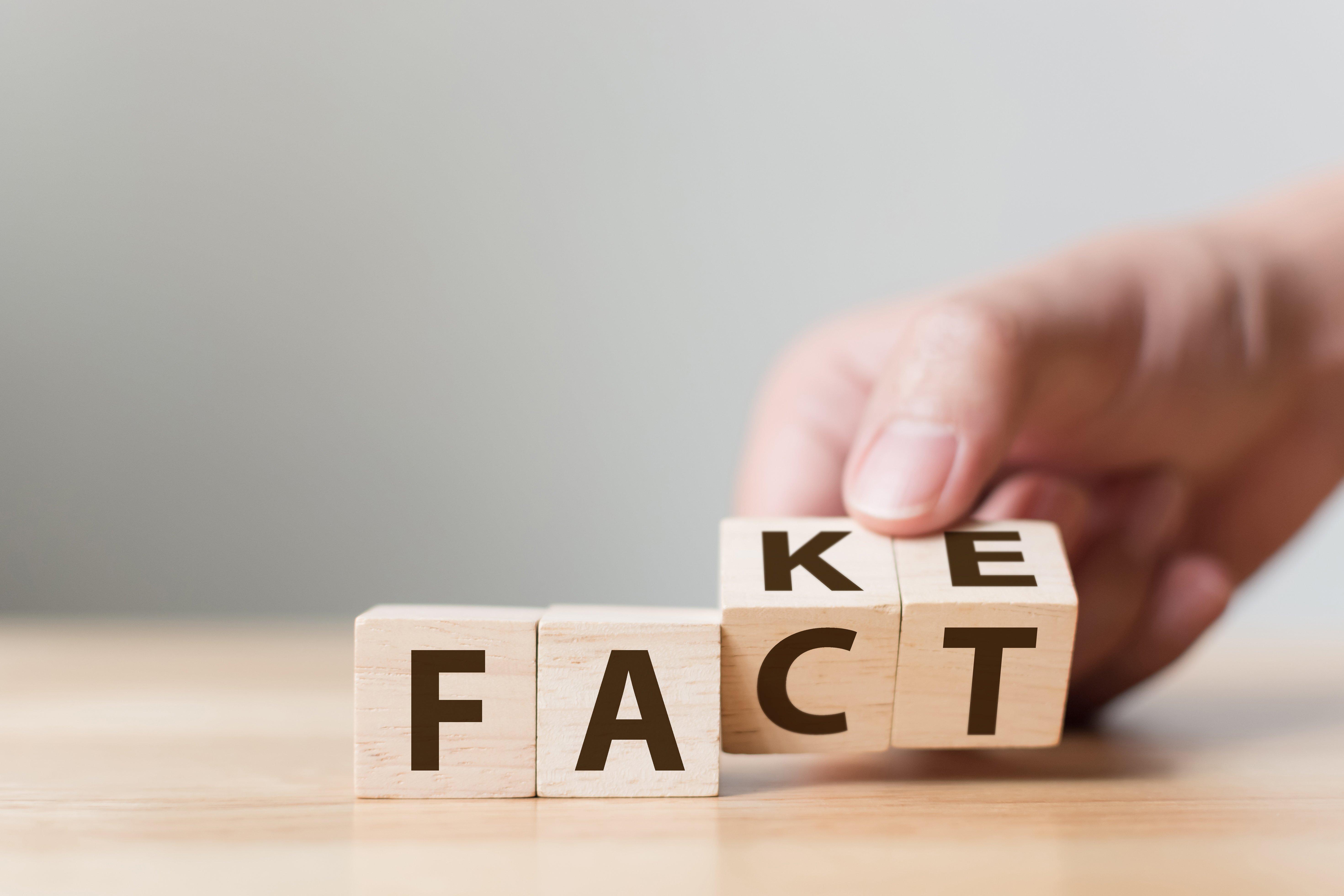 12 Retirement Investment Myths