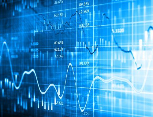 Earning Season Has Begun – A Safer Market Commentary