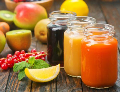 Juicing: Benefits and Recipes