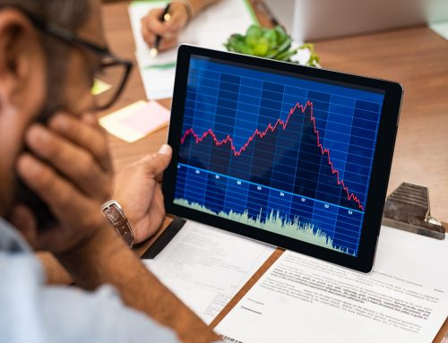 The Dangers of Using the Dividend Strategy